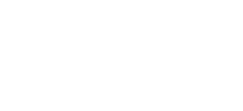 Full Clip Craft Distributors