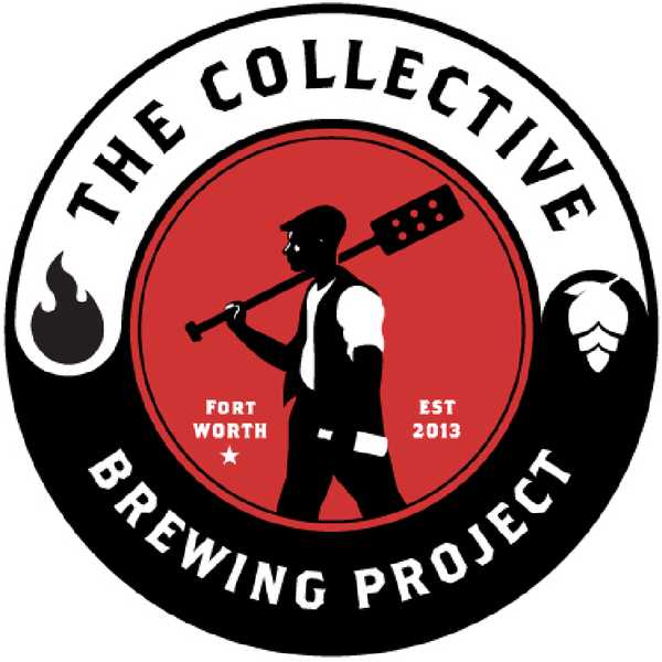 collective brewing project